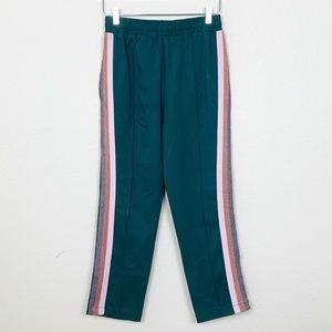 Spiritual Gangster Pants & Jumpsuits - SPIRITUAL GANGSTER Classic Track Pant